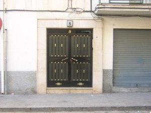 casa-egea0001